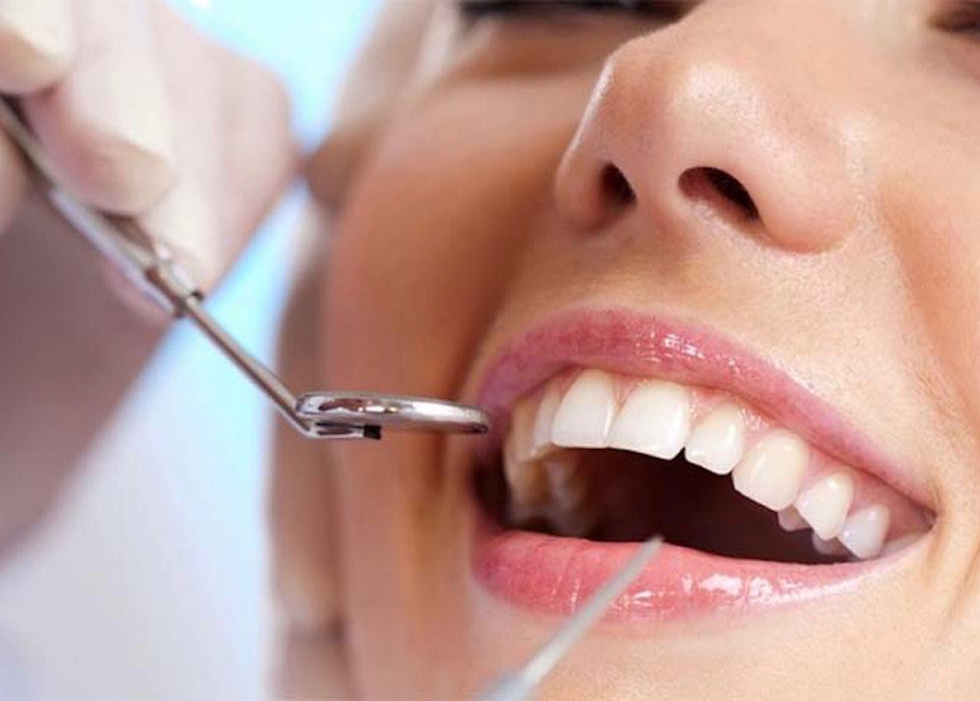 Learn the basis of root canal treatment