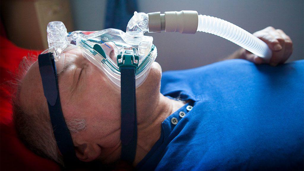 treatment-for-curing-sleep-apnea