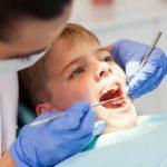 dentist singapore