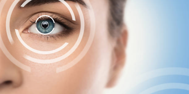 Comprehensive treatments in clarity eye centre