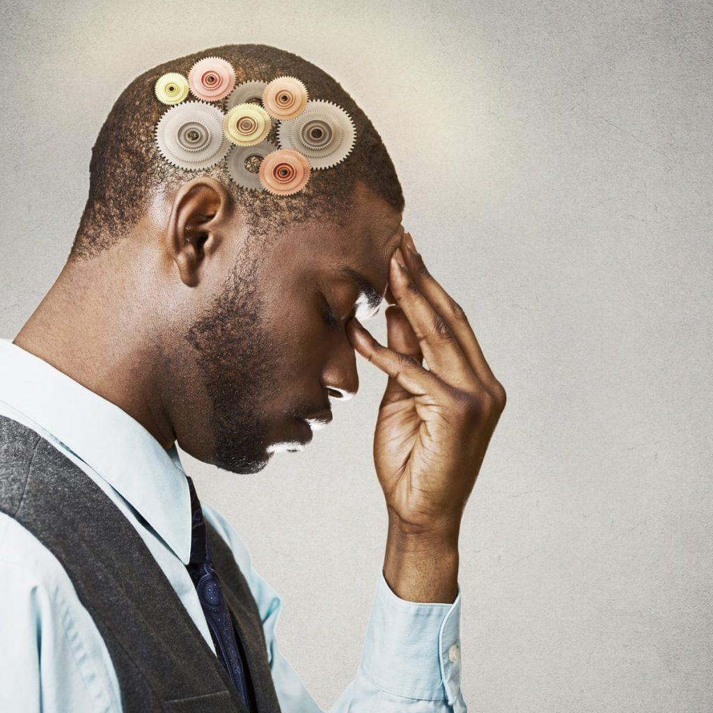 brain supplements quora