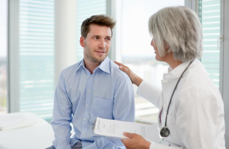 A Short Guide To See A Medical Clinic Singapore