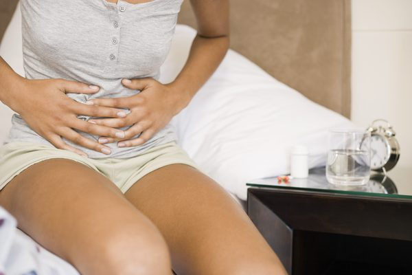 Prevention at first and then get treated and cured form hemorrhoids
