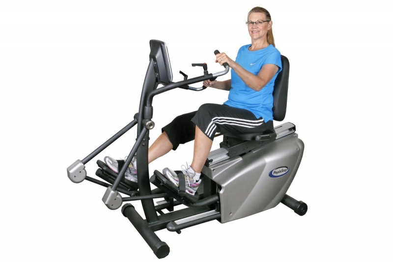 Finding the right commercial fitness equipment to get benefits