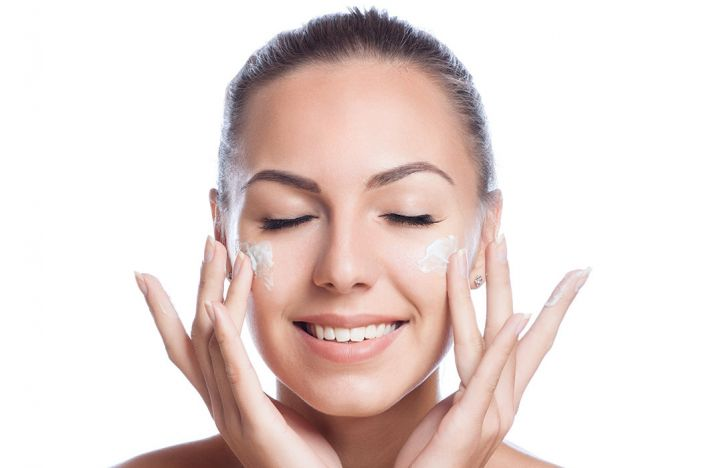 How to Use Melanotan in a Right Way?