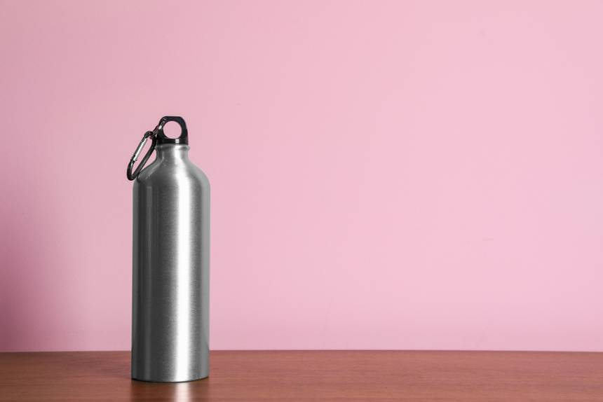 Reasons why Insulated water Bottles are Great Tools