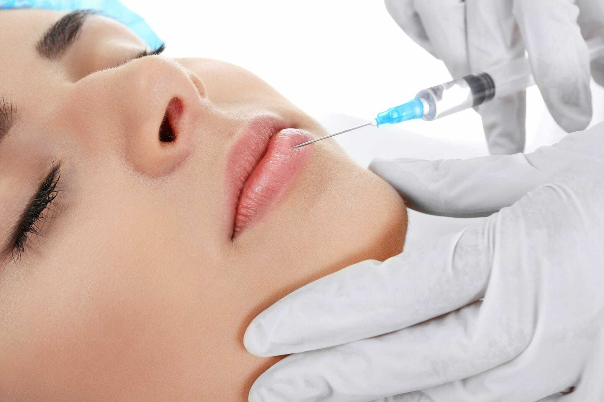 Everything You Should Know About Cosmetic Surgery