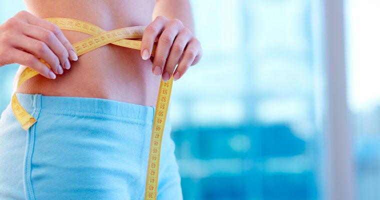 Top Reasons To Opt For Hypnotherapy For Weight Loss
