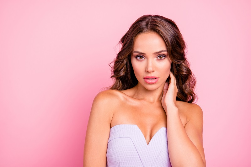 Why Is Breast Enlargement Such A Popular Cosmetic Surgery?