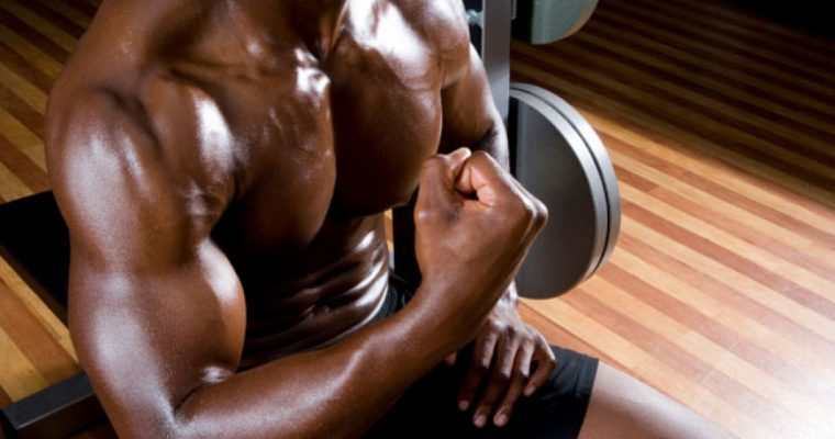 Improve The Muscle Power And Outlook Without Any Troubles