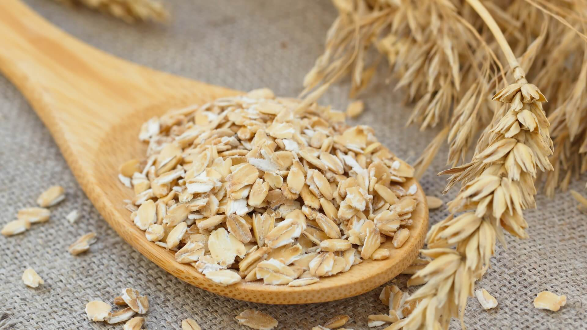 Debunking Some of the Common Misconceptions with Oats