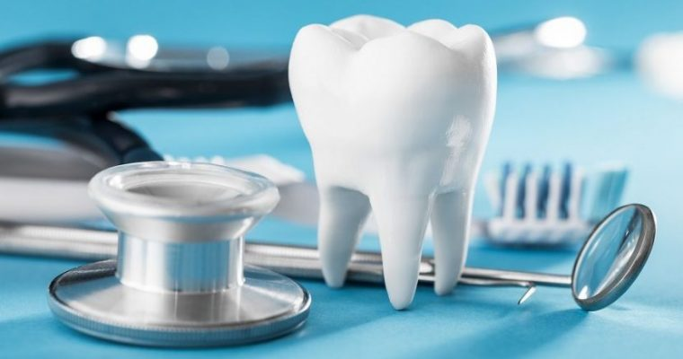 Properties of a High-Quality Dental Clinic