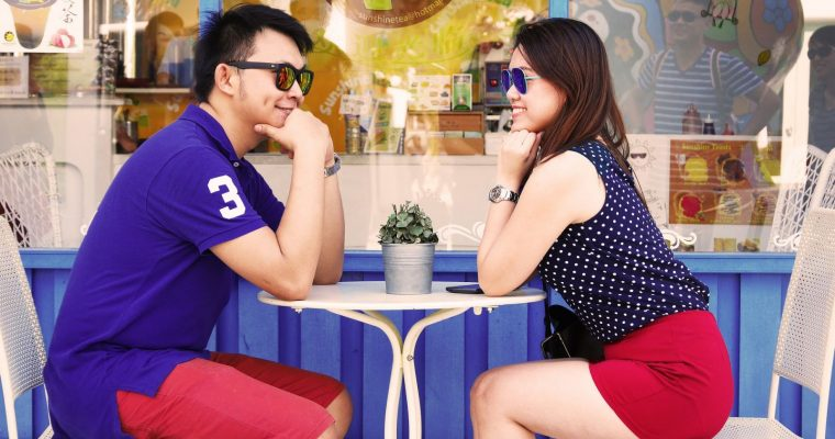 Everything In Detail About Fertility check up Singapore