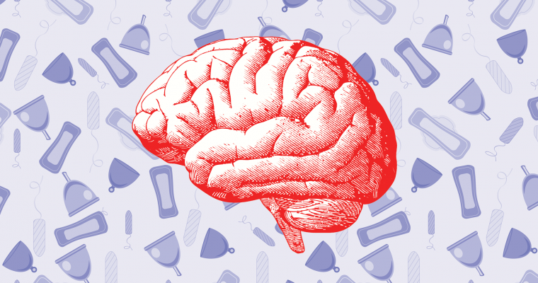 Right ways to use nootropics as a beginner